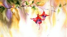 Image result for jean claude papeix aquarelle