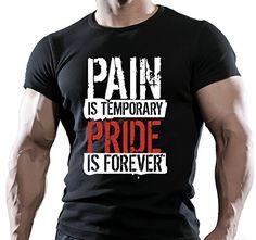 Goku Train Hard No Excuses Bodybuilding Motivation T-shirt