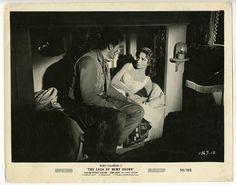 Rory Calhoun movie | ... HEMP BROWN 1958 PG Rory Calhoun & Beverly Garland Action Western DVD