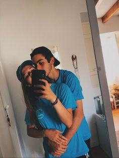 Boyfriend Pictures, Boyfriend Goals, Future Boyfriend, Relationship Goals Pictures, Cute Relationships, Cute Couples Goals, Couple Goals, Cute Couple Pictures, Couple Photos