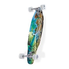 Sector 9 Looking Glass Sidewinder Trucks Longboard Deck Complete 33.75 Comes Assembled W/ Factory Parts Reviews - http://ridgecrestreviews.com/sector-9-looking-glass-sidewinder-trucks-longboard-deck-complete-33-75-comes-assembled-w-factory-parts-reviews/