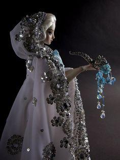 Expressões melancólicas à flor da pele, de um realismo impressionante.