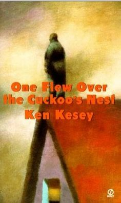 One+Flew+Over+the+Cuckoo's+Nest