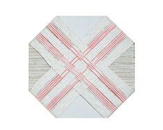 stool | tabouret | wood | textile