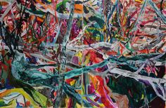 Allison Gildersleeve Barn, Studio, Painting, Board, Converted Barn, Painting Art, Barns, Studios, Paintings