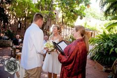 Weddings & Photography Sessions from The Key West Garden Club, by Southernmost Weddings. http://www.southernmostweddings.com #SMW, #KeyWestweddingPhotography, #KeyWestWeddingPhotos, #Keywestweddingplanning, #WeddingPhotography, #Gardenweddings, #KeyWest, #KeywestGardenClubWeddings,