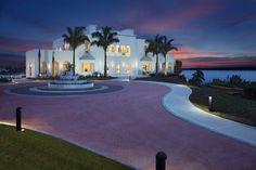 The Mansion at Tuckahoe - Jensen Beach, FL