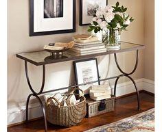 Home decor ideas - Home and Garden Design