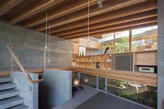 architags - architecture & design blog