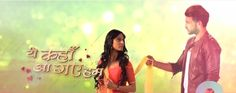 Yeh Kahan Aa Gaye Hum - Rahul and Maanvi get into a fight - Promo:  http://www.desiserials.tv/ykagh-promo-rahul-and-maanvi-get-into-a-fight/109723/