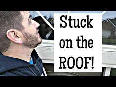 DISASTER STRIKES!!! - YouTube