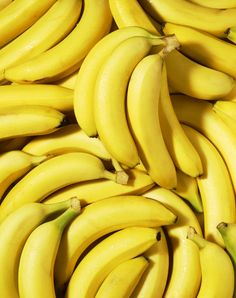Banana is yellow and we all love bananas! Banana's colour is yellow and yellow is good colour!