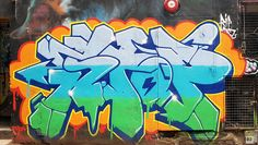 the-fourth-walls-melbourne-graffiti-stopem-acdc-lane3