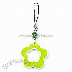 Shrink Plastic Jewelry | Plastic Charms on Charms With Plastic Beads Suppliers China Mobile ...