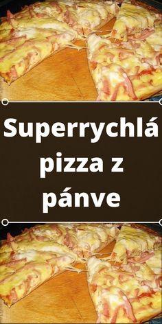 Hawaiian Pizza, Mozzarella, Food And Drink, Beef, Chicken, Halloween, Meat, Steak, Cubs