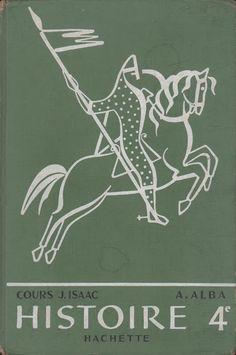 Alba, Histoire 4e, Cours J. Isaac (1958) Inspiration, Textbook, Keyboard, Livres, Biblical Inspiration, Inspirational, Inhalation