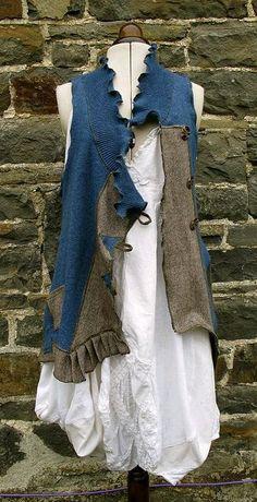 Fashion Designer  By Sema Irmak: Özel   tasarımlardan...birkaçı