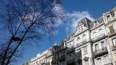 Centro; Buenos Aires / AR; 2013 07 18
