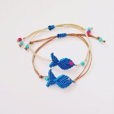Crochet Necklace, Pearls, Jewelry, Fashion, Moda, Jewlery, Jewerly, Fashion Styles, Beads