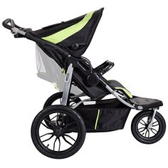Baby Trend Navigator Lite Double Jogger Stroller Lincoln ** More info could be found at the image url-affiliate link. Baby Trend Car Seat, Baby Car Seats, Double Strollers, Baby Strollers, Twin Pram, Best Prams, Best Lightweight Stroller, Jogging Stroller, Baby Time