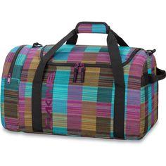 Dakine Womens EQ Bag 51L Sporttasche Libby