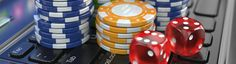 Learn how to play online pokies online quite easily all thanks to our new blog!