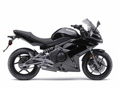 10 Great Beginner Motorcycles to Get You Started