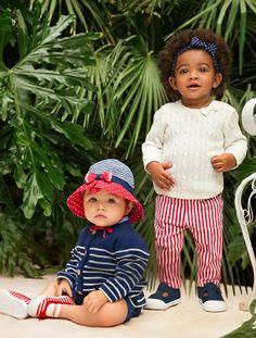 Dziecko | Dziewczynki Wzrost 68-92 cm | Spodnie / Legginsy | H&M PL