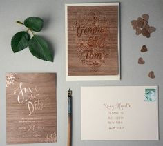 [inspiration] 10 ways to add copper to your wedding | uk wedding blog