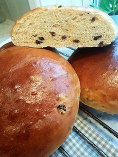 20161017_133603 Hamburger, Bread, Baking, Food, Brot, Bakken, Essen, Burgers, Meals