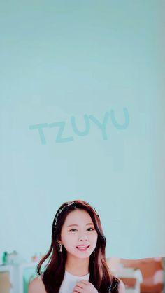 TWICE TZUYU K Pop, Bts Twice, Twice Kpop, Twice Dahyun, Tzuyu Twice, South Korean Girls, Korean Girl Groups, Tzuyu Wallpaper, Twice Fanart