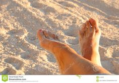 relaxed - Google Search
