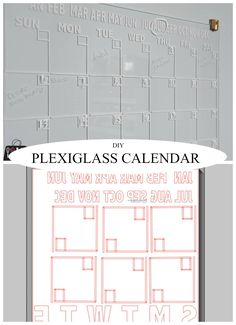 United Pp Perpetual Calendar Desktop Diy Calendar Cute Art Crafts Home Office School Desk Decoration Plan Exam Countdown Creative Gift Office & School Supplies Calendars, Planners & Cards