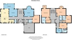 Rightmove.co.uk Inverness, Detached House, Property For Sale, House Plans, Floor Plans, How To Plan, Ideas, Home, Ad Home