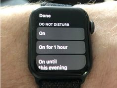 Best Apple Watch tips and tricks that make life easier Best Apple Watch, Apple Watch Series, Breathing App, Alarm App, Find Your Phone, Health App, Watch Faces, Homescreen, Apple Tv