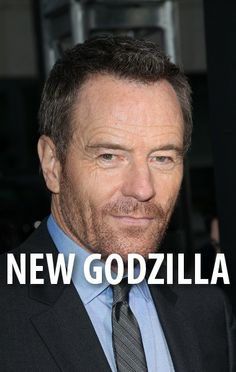 Bryan Cranston was on the Today Show to talk about his new role in Godzilla, as well as on Broadway. http://www.recapo.com/today-show/today-show-interviews/today-show-bryan-cranston-godzilla-broadway-way/