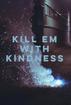 kindness quotes iphone wallpaper - photo #36