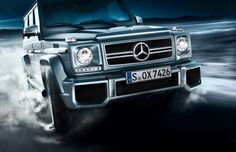 Mercedes-Benz G-Class. Fuel consumption combined: emissions combined: g/km. Mercedes Benz Australia, Mercedes Benz G Klasse, M Benz, Mercedes G Class, G63 Amg, Daimler Ag, Ad Car, Car Search, Best Luxury Cars