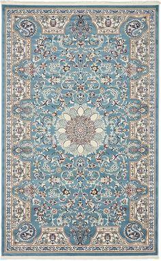 Home Depot Carpet Runners Vinyl Product Dye Carpet, Beige Carpet, Wall Carpet, Carpet Stairs, Patterned Carpet, Bedroom Carpet, Modern Carpet, Rugs On Carpet, Neutral Carpet