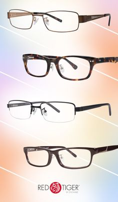 Masculine Style Meets True Fit with Red Tiger: http://eyecessorizeblog.com/?p=5957