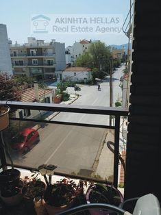 Πώληση διαμερίσματος Βόλος. Βρες στο Spitogatos.gr το ιδανικό ακίνητο για σένα! Real Estate Agency, Real Estate Office