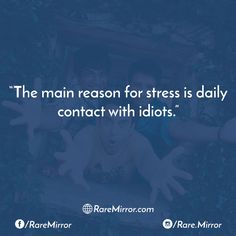 #raremirror #raremirrorquotes #quotes #like4like #likeforlike #likeforfollow #like4follow #follow #followforfollow #funny #comedy #sarcasm #funnyquotes #comedyquotes #sarcasmquotes #main #reason #stress #daily #contact #idiots