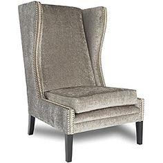 JAR Designs | Chair