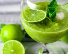 Healthy Cake, Mojito, Milkshake, Great Recipes, Food And Drink, Diet, Breakfast, Sentiments, Blender