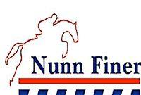 http://www.nunnfiner.com/