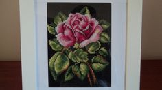 sale 20 Prices already reduced the finished framed by ILAJLA, $127.00