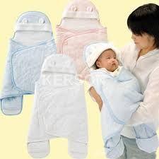 Baby Knitting Patterns, Baby Patterns, Scandinavian Nursery Furniture, Watch V, Baby Sleep, Quilts, Study, Youtube, Studio
