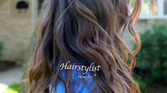 How to do Ombre' Hair Color How To Ombre Your Hair, Balyage Hair, Hairband Hairstyle, Ombre Hair Color, Hairdresser, Hair Inspiration, My Hair, Stylists, Hair Makeup