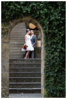 Testarossa Winery Wedding photos- Susannah Gill-44