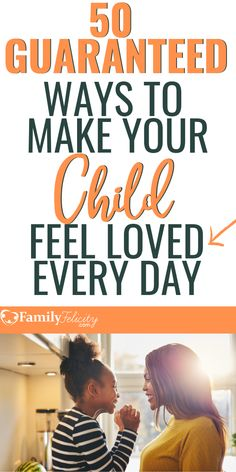 Looking for sure fire ways to make your kid really feel loved and secure? These simple ideas are perfect with your child's love language and will hit the bulls eye every time! parenting preteens Gifts for coffee lovers [creative and inexpensive] Gentle Parenting, Parenting Advice, Peaceful Parenting, Parenting Classes, Parenting Styles, Parenting Quotes, Fille Au Pair, Ways To Show Love, Parenting Toddlers